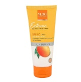 VLCC Extreme Sun Protection Cream SPF 60,  85 G  Sun Defense