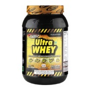 Olympia Ultra Whey Isolate,  2.2 lb  Chocolate