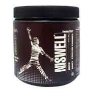 NWIL Niswell Kids,  Chocolate  0.2 kg