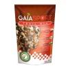 GAIA Sport Trail Mix,  100 g  Unflavoured