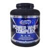 Biox Power Whey Complex,  5 lb  Cookies & Cream
