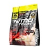 MuscleTech NitroTech Performance Series,  10 lb  Vanilla