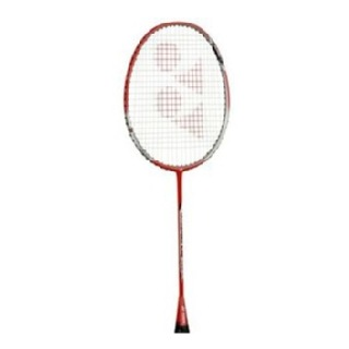 Yonex Nanospeed Alpha Badminton Racket,  Standard