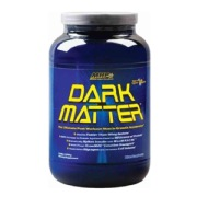 MHP Dark Matter,  2.6 lb  Blue Raspberry