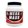 Amaze Mega Mass,  4.4 lb  Chocolate