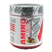 Pro Supps Amino Linx,  0.89 lb  Mango Passion Fruit