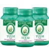 Goodcare Tulsi - Pack of 3 60 capsules