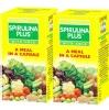 Goodcare Spirulina Plus - Pack of 2 60 capsules