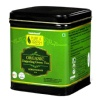 Healthbuddy Organic Darjeeling Green Tea,  100 g  Lemongrass
