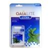 GAIA Lite Stevia,  100 tablet(s)