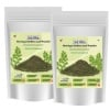 Vetra Moringa Oleifera Leaf Powder (Pack of 2),  100 g