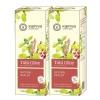 Kapiva Giloy Tulsi Juice - Pack of 2 Tulsi 1 L