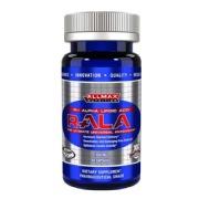 Allmax R+ALA,  60 capsules