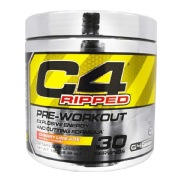 Cellucor C4 Ripped,  0.396 lb  Cherry Limeade