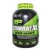 MusclePharm Combat XL Mass Gainer,  6 lb  Chocolate