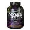 MuscleTech Mass Tech Performance Series,  7 lb  Milk Chocolate