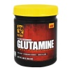 Mutant Glutamine,  0.66 lb  Unflavoured