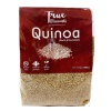 True Elements Sem-Processed Quinoa,  0.5 kg  Unflavoured