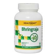 HealthKart Bhringraja,  60 capsules