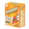 Hexagon Nutrition Penta Sure Immuno Max,  4 sachets/pack