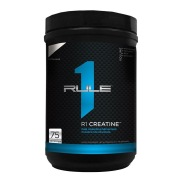 Rule One R1 Creatine,  Unflavoured  0.82 lb