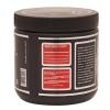 Nutrabuff Glutamine,  0.66 lb  Unflavoured