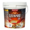 Matrix Nutrition Vitapro-DF,  8.8 lb  Cardamom