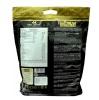 Healthfarm Elite Whey Protein,  8.8 lb  Choco Fudge
