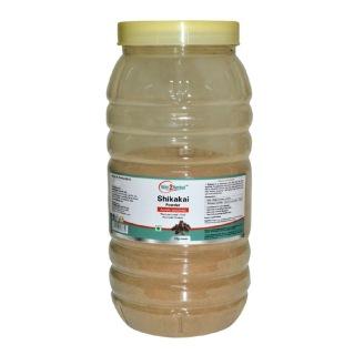 Way2Herbal Shikakai Powder,  1 kg