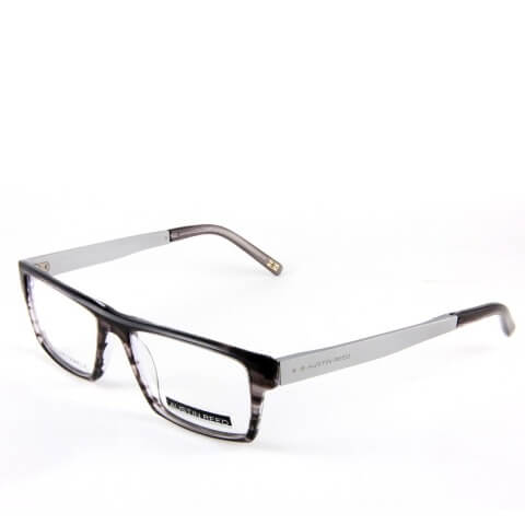Austin Reed Eyeglass Are 05 White Dual Colour Online In India Healthkart Com
