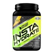 Protein Scoop Insta Hydrate,  2.2 lb  Orange