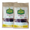 The Little Farm Co. Dried Mixed Berry - Pack of 2 Unflavoured 0.100 kg