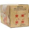 Pure Nutrition Deep Sleep Infusion Tea,  Unflavoured  20 Tea Bag(s)