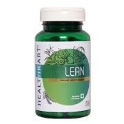 HealthKart Lean,  90 capsules  Unflavoured