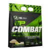 MusclePharm Combat Protein Powder,  10 lb  Vanilla