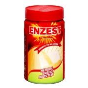 Endura Enzest Herbal Energy Booster,  0.4 kg  Unflavoured