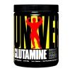 Universal Nutrition Glutamine,  0.67 lb  Unflavoured