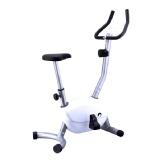 Cosco CEB TRIM 222 D Exercise Bike