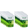 Grecobe The Green Coffee (Pack of 10),  10 Piece(s)/Pack