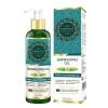 Morpheme Remedies Bhringraj Oil,  200 ml  for All Hair Types