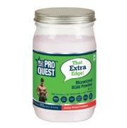 Proquest Micronized BCAA Powder,  0.66 lb  Juicy Watermelon