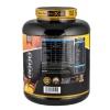Muscle Powr 100% Whey Protein,  2 lb  Banana