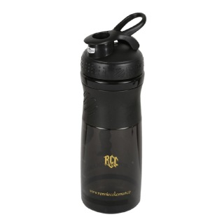Rocclo Shaker-5107,  Black  600 ml