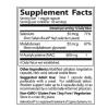Doctor's Best NAC Detox Regulators,  60 veggie capsule(s)