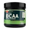 ON (Optimum Nutrition) Instantized BCAA 5000,  0.8 lb  Fruit Punch