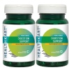 HealthKart Digestion Support - Pack of 2