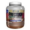 Gaspari Nutrition Precision Protein,  4 lb  Neapolitain Ice Cream