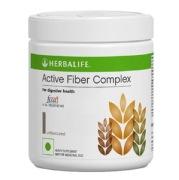 Herbalife Active Fiber Complex,  0.2 kg