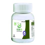 GCB 70,  30 capsules