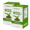 NutroActive Stevia Leaves Pack of 2 0.075 kg